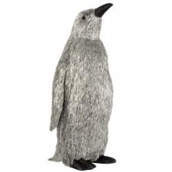 Pingouin Paillette (L)