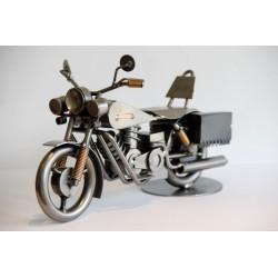 Harley classic
