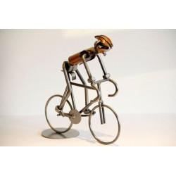 Cycliste