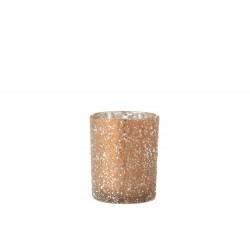 Photophore perles (L)