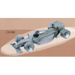Formule (F1)