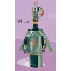 Porte-bouteille Mousquetaire
