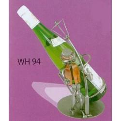 Porte-bouteille Ivrogne