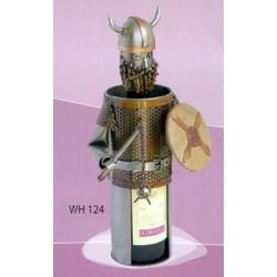 Porte-bouteille Viking