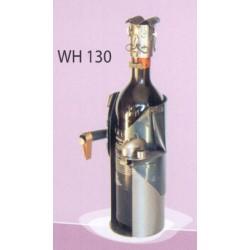 Porte-bouteille Serveur