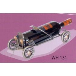 Porte-bouteille Bugatti