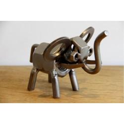 Elephant L