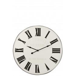 Horloge antiquité