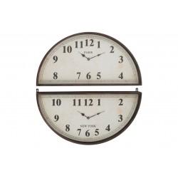 Horloge New York